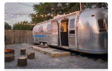 land, wanted ! for static caravan, site wanted ! static caravan