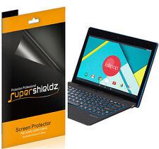 "3X Supershieldz HD Clear Screen Protector Shield For Nextbook Flexx 11 (11.6"")"