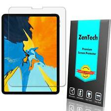 ZenTech Clear Screen Protector Guard Shield Cover For iPad Pro 11 (2020 / 2018)