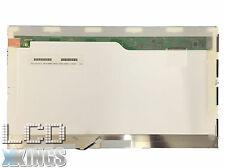 """Sharp LQ164D1LD4A 16.4"""" pantalla de ordenador portátil NUEVO"""