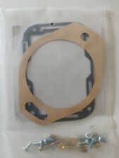 WICO Magneto Screw and Gasket Kit Set Mag