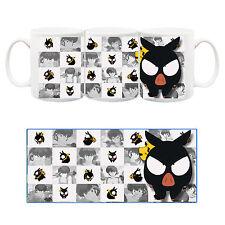 Ranma 1/2 P Chan Picchan Akane Tendo Tazza Ceramica Mug Cup Manga Anime