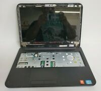 """DELL INSPIRON 3421 14"""" INTEL CORE i3-2375M 1.50GHz LAPTOP AS-IS"""