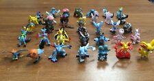 Wholesale Pokemon X&Y action figure lot with mega evolution Charizard Mewtwo