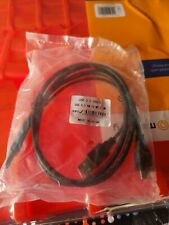 USB 3.0 Type A Male to Type B Micro USB Y Cable