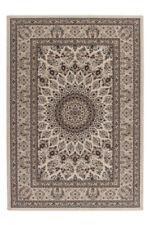 Tapis rectangulaire persans pour la maison, 200 cm x 290 cm