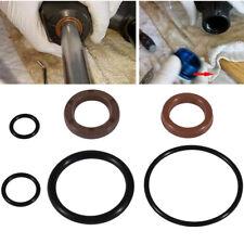 Power Steering Actuator Repair Seal Kit 3860883 3812269 21910902 for Volvo Penta