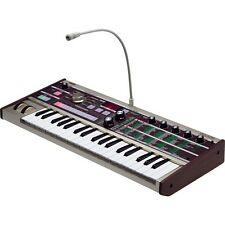 Korg MicroKORG Synthesizer and Vocoder Keyboard / Synth