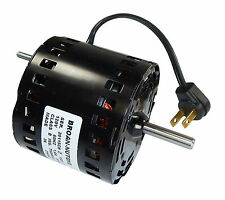 Broan Replacement Vent Fan Motor 1.6 amps, 1700 RPM, 120V # 99080596