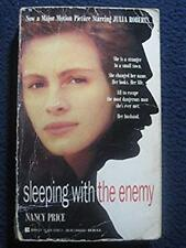 Sleeping With the Enemy [Feb 01, 1991] Price, Nancy J.