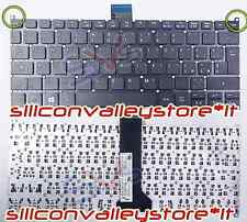 Tastiera Italiana per Notebook Acer ASPIRE ES1-111 ES1-111M ES1-131 Series