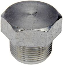FITS MANY 74-14 TRUCKS W/N14 CUMMINS ENGINE OIL DRAIN PLUG