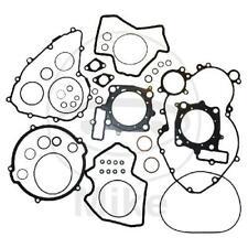 Juego Juntas Motor P400010850028 Athena