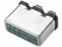 Hella 8JS 174 328-031 Sicherungsautomat, 12 V 30 A