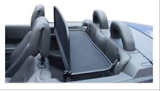 ALL4 Coupe Vent / Filet anti-remous  -  RENAULT MEGANE 2 II CC