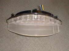 EBAY-141 USED YAMAHA OEM LED Tail Light #5PX-84710-00-00 ROADSTAR WARRIOR XV17P