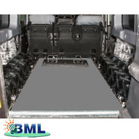LAND ROVER DEFENDER 110 DYNAMAT XTREME SOUND DEADENING KIT REAR ARCHES. DA8088