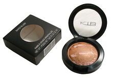 KTB BAKED BLUSH / MINERALIZE BLUSH (Peach Frost)