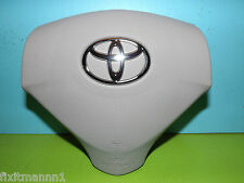04 05 06 07 08 Toyota Solara air bag Beige OEM Left CC23 4513006152A0