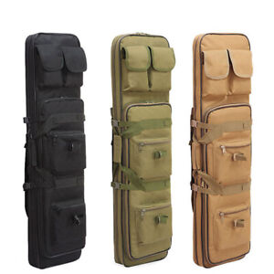 Outdoor Hunting  Camouflage Tactics Pack  Backpack Portable Fishing Bag Spot