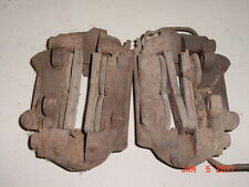 ford mustang 1965 1968 ? front calipers core