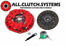 ACS Stage 2 Clutch Kit 03-04 VOLVO C70; 02-04 S60 2.4L; 01-04 V70 T5 2.3L 2.4L