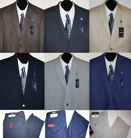 CHAPS Suit Separates Jackets Pants Blazers NWT Assorted Styles / Sizes / Colors