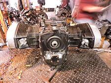 05 BMW R1200 R 1200 RT R1200RT engine motor
