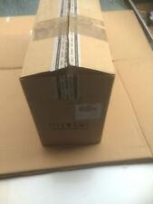 IBM 39V2607 Fuser for Infoprint 1567