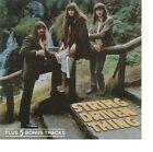 STRING DRIVEN THING: The early years 1968-1972), + 5 bonus tracks; folk; their