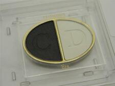 Christian Dior Duo 2 Couleurs Color Eyeshadow 075 Diorplaylight