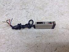 Omron E3X-A21 Photoelectric Switch Sensor E3XA21