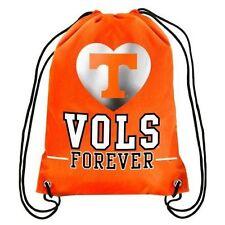 Tennessee Volunteers NCAA Backpacks