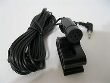 Microfono bluetooth viva voce per Pioneer jack 2,5 mm leggere l'art.