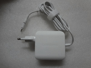 NEW Genuine 19V 3.42A W16-065N4D Samsung 65W NP900X5T-X01US Notebook 9 i7-8550U