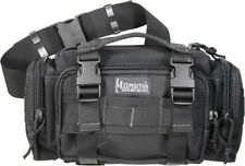 Maxpedition Proteus Versipack Black Provides a herculean 285 cu in of organized