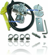 Regulador de Presión de Combustible Ajustable Para BMW E30 E36 E46 E90 E39