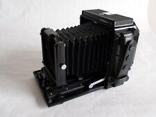 Horseman VH medium format camera (B/N. 922301)