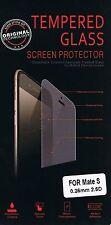 SchutzGlas Huawei Mate S 9H Verbundglas Schutzfolie Displayschutz Folie