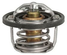 Stant Cooling Products 14968 185f/85c Thermostat 12 Month 12,000 Mile Warranty