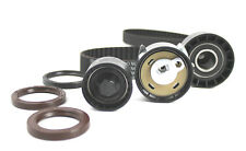 Engine Timing Belt Component Kit DNJ TBK418B
