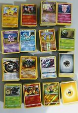 Vintage Pokemon Random 15 Card Lot **Read Discription* Includes Vintage Holos !
