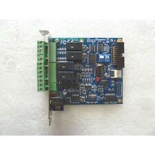 GeoVision GV-NET I/O Card V3.1