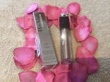 Dior Addict Fluid Shadow Copper Gold Eyeshadow & Liner 655 Univers BNIB
