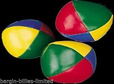 Unbranded Outdoor Jugglings/Circus Toys