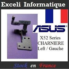 "CHARNIERE LED 15.6"" DE ASUS X52 ASUS K52N K52D K52F X52J X52F - GAUCHE LEFT"