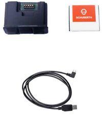Schuberth SC1 Advanced Kommunikationsystem für C4/C4Pro/R2 UVP:299€