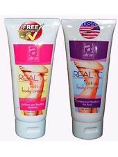 BUTT AND BREAST LIFT Firming Enlargement Cream REAL-C  Enhancement