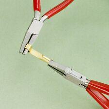 PPL1309 Alicates de combinación de accesorios de precisión MODELCRAFT Cóncavo/Medio Redondo