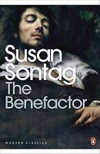 The Benefactor by Susan Sontag (Paperback, 2009)